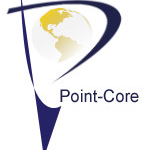 logo point core